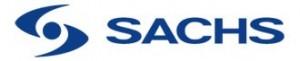 Sachs_logo