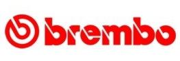 brembo_Logo_MED
